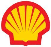 Shell logo.svg