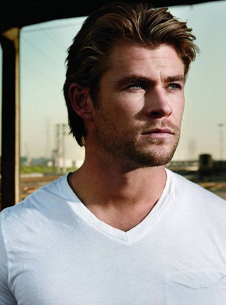 Chris Hemsworth Diet Plan - http://celebie.com/chris-hemsworth-diet-plan/