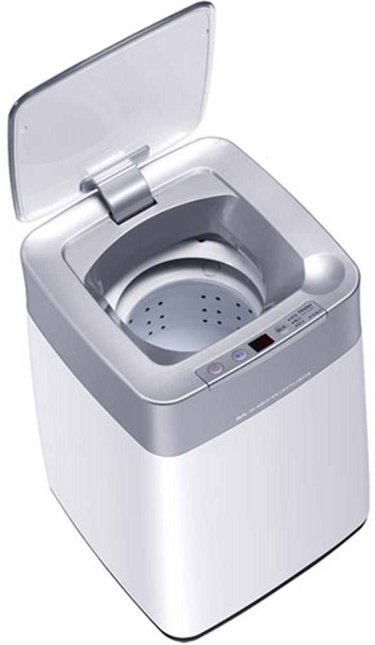 9 best portable washers images on Pinterest | Washing machines ...