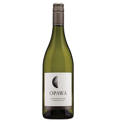 2013-Opawa-Marlborough-Sauvignon-Blanc.jpg (398×418)