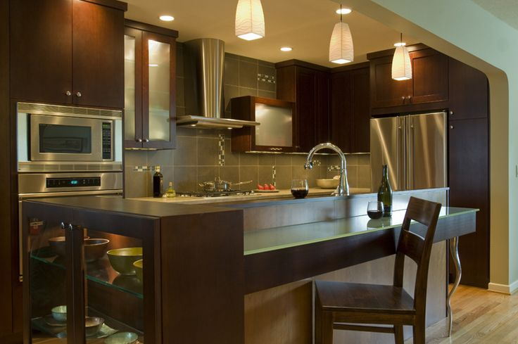 17 Best Images About 1940s Kitchen Remodel Ideas On Pinterest Small Kitchens Cabinets And