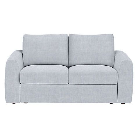 Buy House by John Lewis Finlay II Small 2 Seater Sofa Online at johnlewis.com
