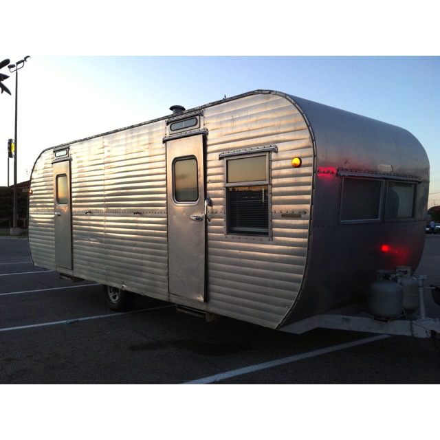 21 Perfect Yellowstone Camper Trailer Fakrub Com