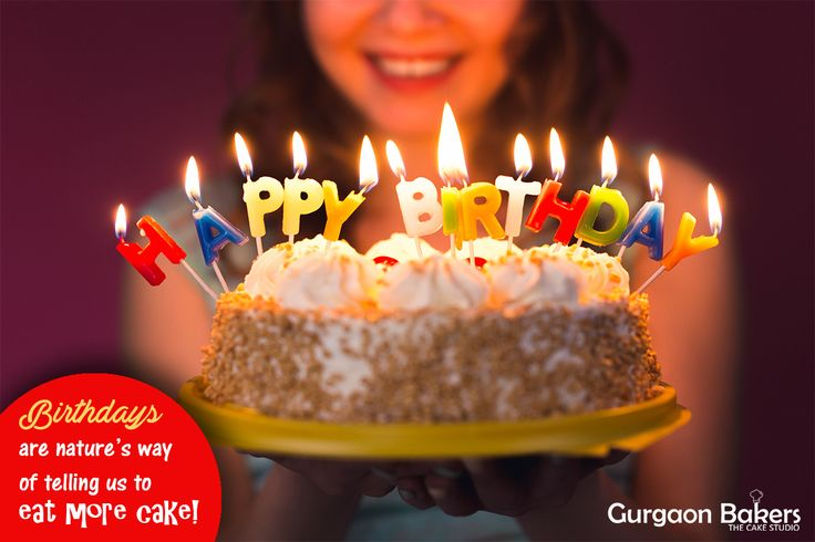 GurgaonBakers is custom cakery located in Gurgaon that specializes in unique and imaginative birthday cakes that must be seen, and tasted, to be believed! Available at www.GurgaonBakers.com | +91 124-4379633 | +91 98999-88185.  Freshly baked Cakes | Free Delivery | Payment options | Egg/ Egg-less option | FSSAI Registered