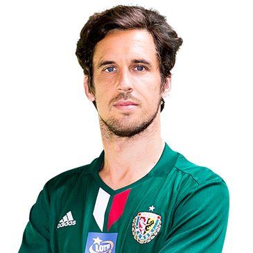 Filipe GONCALVES