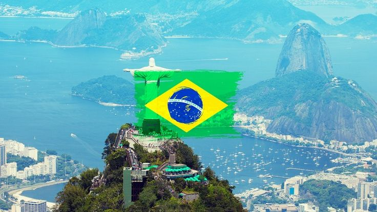 Learn Portuguese for trips to Brazil! Tips for Rio - Udemy Coupon Free   A dialect guide to help you with your excursion to Rio de Janeiro! Incline the essential Brazilian Portuguese vital for a protected trek to Brazil. With this course you will learn enough Portuguese to feel quiet to converse with Brazilian individuals and request bearings. Learn Portuguese to handle circumstances you will undoubtedly confront when you come visit Brazil. - Learn fundamental welcome and casual discussion…