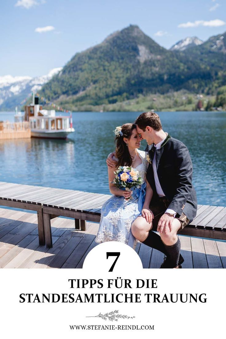 Heiraten In Las Vegas Die Besten Tipps