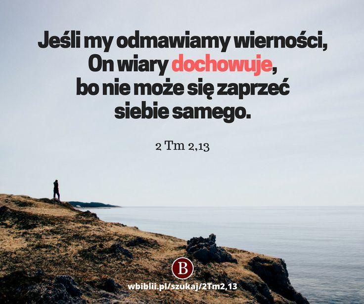 https://wbiblii.pl/szukaj/2Tm2,13
