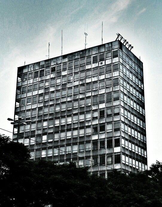 Alfa modernism