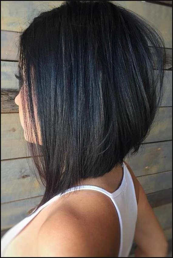 Derfrisuren.top Lassen Sie uns die Gesamtheit die Raddest Haarfarbtrends 2017 willkommen heißen willkommen uns sie raddest lassen heißen HaarFarbtrends gesamtheit Die
