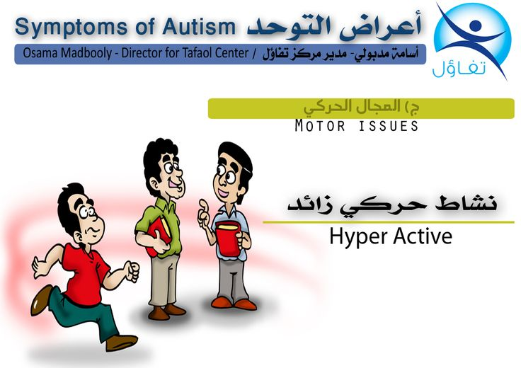 autism and mental retardation The biological causes of autism have been a source of inquiry and  both  syndromes are characterized by severe mental retardation and are.