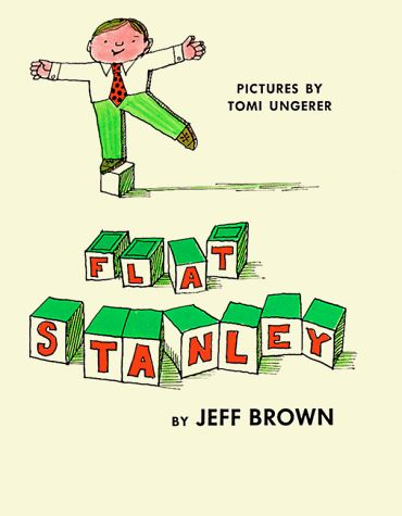27 best Art Class- Flat Stanley images on Pinterest Flat stanley - flat stanley template