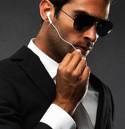 bodyguard men - Google Search