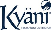 Browse the Kyani product line! Kyani Sunrise, Sunset, Nitro Fx, NitroXtremen, & Health Triangle Pack Available Now! - KyaniDist.net