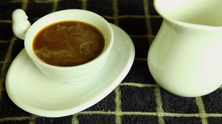 Le lait d'amandes est une excellente alternative au lait de vache et d'un composant sain pour tout smoothie ou milk shake. Les amandes sont sans gluten, ont un faible taux de glucides et favorisent un équilibre du bon cholestérol.http://...