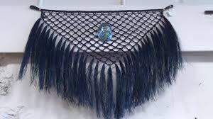 Traditional Maori Weaver and Maori Wearable Arts Designer