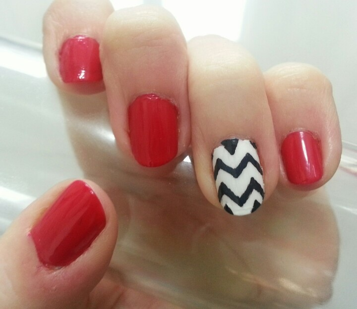 The 97 best My Nails images on Pinterest