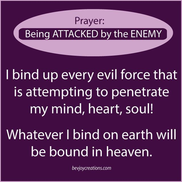 731 Best Bibical Verses And Prayers Images On Pinterest