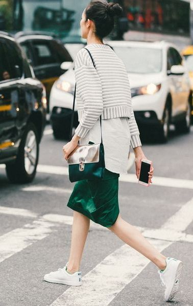 The Ultimate Layering Guide   Comment superposer vos vêtements avec style! #style #chic