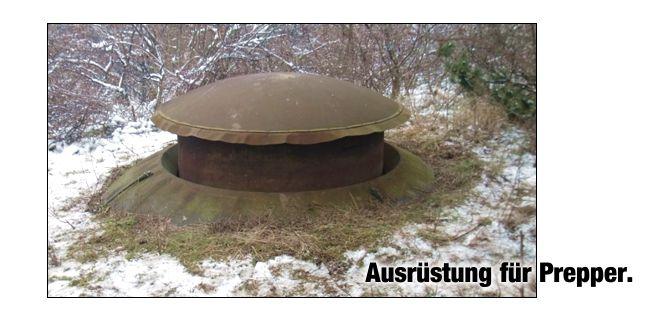 www.Survival-Depot.de | Zelte >3 Personen | online kaufen