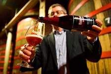 Triple d'Anvers   Belgian Beer   Beer Tourism