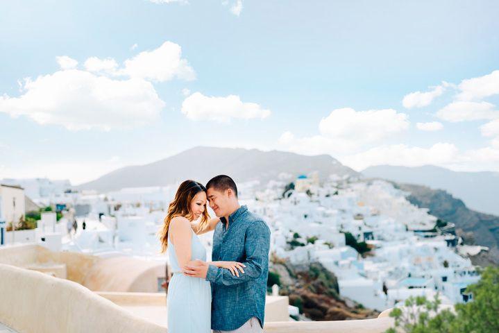 wedding-santorini -images-2015