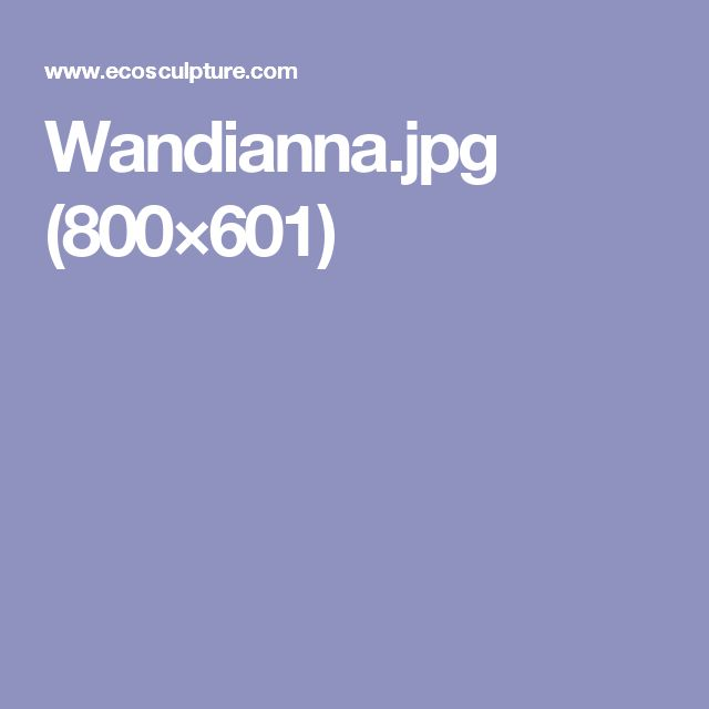 Wandianna.jpg (800×601)