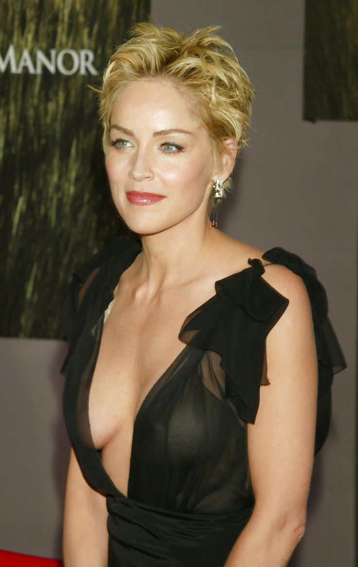 Sharon Stone Xxx Pics Top 26 best sharon stone images on pinterest | celebs, celebrities and