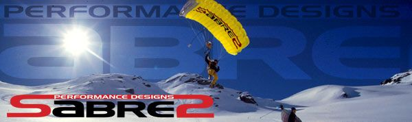 Price increase on Performance Designs coming Jan 30th. Order your PD parachute from Para Gear today!!! http://www.paragear.com/parachutes/10000201/ #performancedesigns #paragear #parachutes #skydiving #beatthepriceincrease