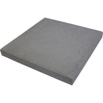 Les 25 meilleures id es de la cat gorie dalle beton sur pinterest dalle boi - Dalle beton imitation bois leroy merlin ...