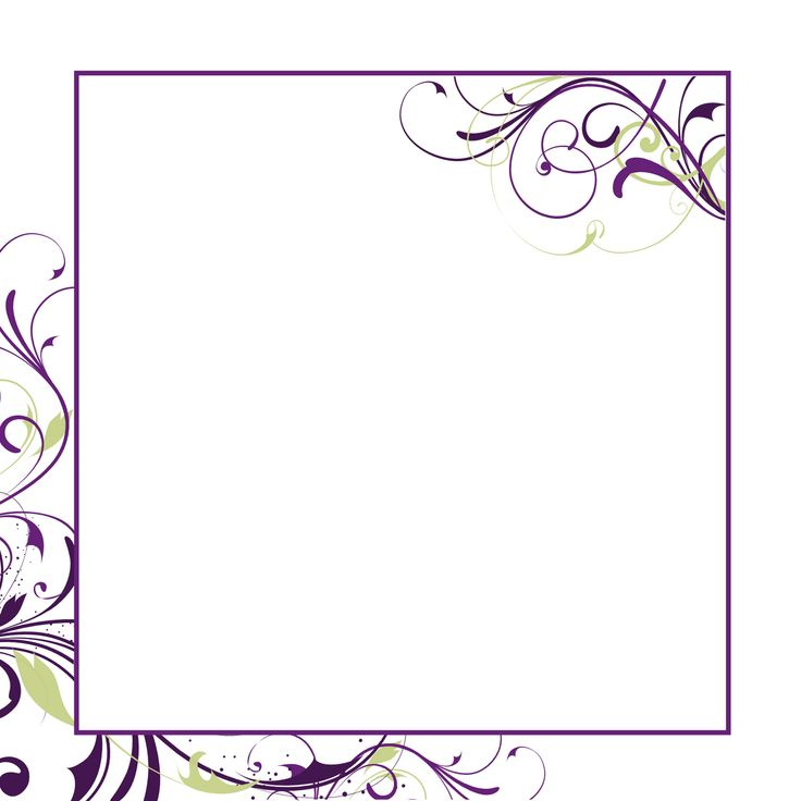 Free printable blank signs blank printable invitation templates photo booth pinterest for Wedding signs templates