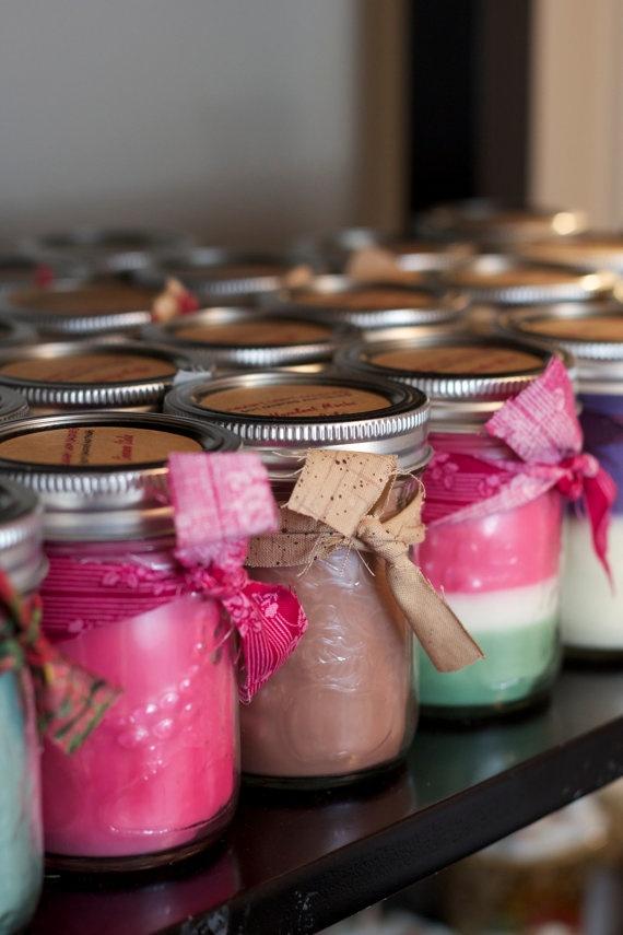 diy 5minute mason jar candles hello glow - 570×855