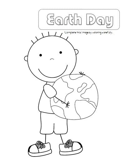 Earth Day is almost here! Earth Day Word Wall - Word Work Pack PDF file  Earth Day Pack ready to go.