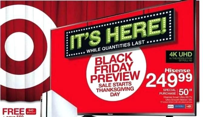 Black Friday Sales Black Friday Target Black Friday Black Friday Sale