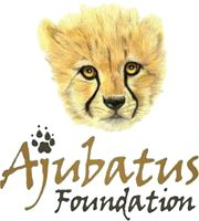 These guys do amazing for for our animals in South Africa!