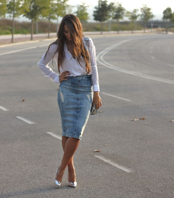 1385 best images about Street Style on Pinterest | Harem pants ...