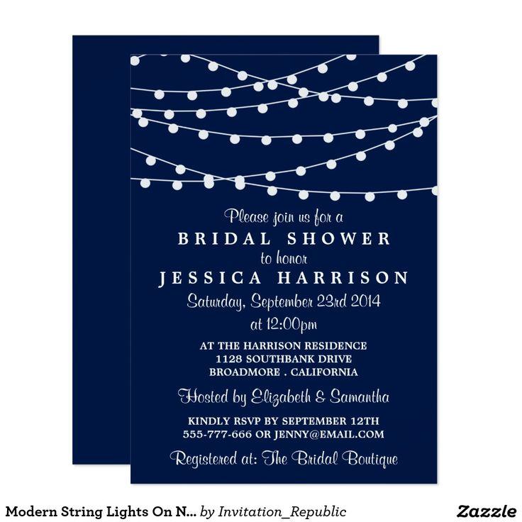 Tiffany Blue String Lights : 25+ best ideas about Blue Bridal Showers on Pinterest Tiffany breakfast, Tiffany bridal ...