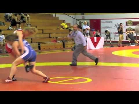 YouTube Video | Guide to Aviation | 49 North Wrestling | Sam Stewart Wrestling | Wrestling Videos | Samantha Stewart | Sport | Athlete | Wrestling | Amateur Wrestling