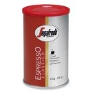 Segafredo Classico gemalen koffie