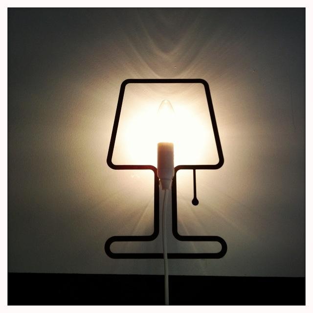 49 best Steampunk lamps images on Pinterest Light fixtures - griffe f r k chenm bel