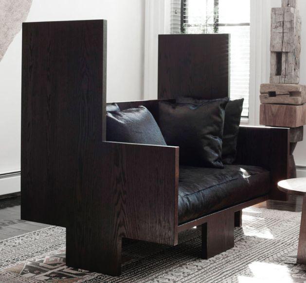 Die besten 25+ Couch l form Ideen auf Pinterest Rustikale - joop möbel wohnzimmer