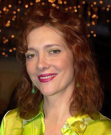 Glenne Headly -Actress died at the age of 62 on 6/8/17. She was born 3/13/1955 She died of complications from a Pulmonary Embolism. Her credits include Dick Tracey, Dirty Rotten Scoundrels, & Mr Hollands Opus.