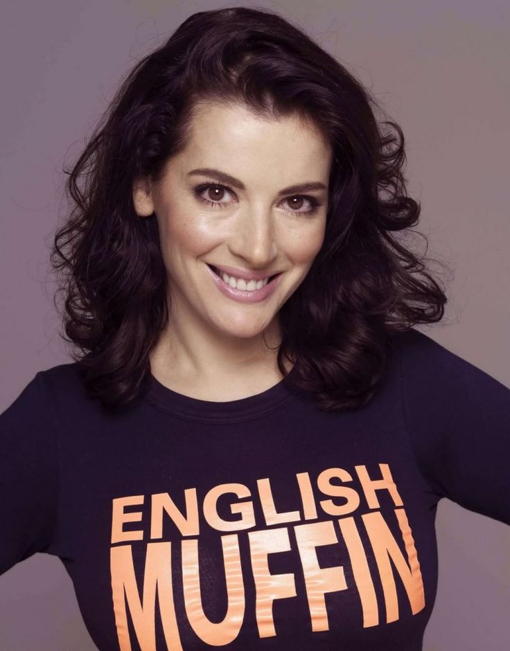 25 Best Ideas About Nigella Lawson On Pinterest Nigella