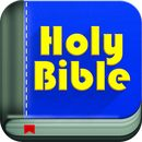 Download Holy Bible King James Version Apk  V9.0:   King James Version Bible, Old Testament and New Testament.  *Simple, easy to read, scroll, enlarge and reduce by *Offline reading: No internet connection needed*Comes with many attractive biblical quotes*Bonus fun camera Download now! if there is any problem please let us know. Write your...  #Apps #androidgame #JaydenLabs  #BooksReference https://apkbot.com/apps/holy-bible-king-james-version-apk-v9-0.html