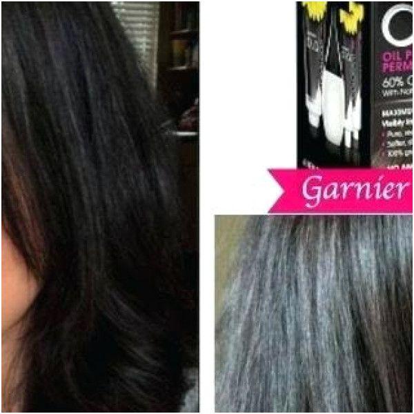 22+ Garnier ash brown colour inspirations
