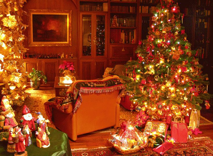What does Christmas mean really?