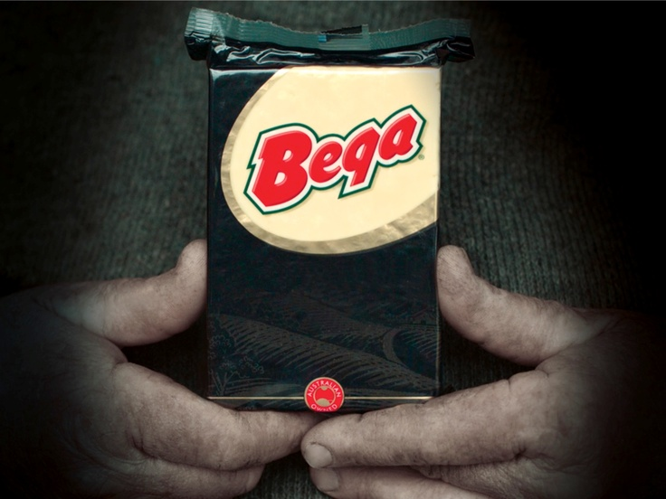 Since establishing the iconic Bega brand in 1899, Bega Cheese has expanded to become the Bega Cheese Group, an integrated Australian dairy company with diversified operations and a broad customer base.  Working together to deliver dairy products to the world.