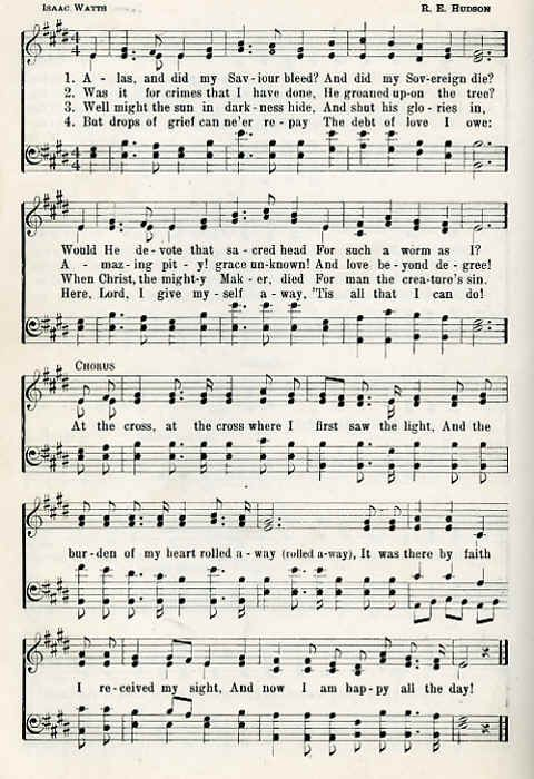 down from his glory sheet music pdf