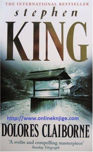stephen king writing pdf