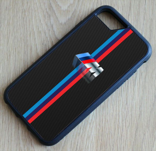 New Trending BMW M3 Carbon Black Logo for iPhone 6/6s,6s plus Print On Hard Case #UnbrandedGeneric  #cheap #new #hot #rare #iphone #case #cover #iphonecover #bestdesign #iphone7plus #iphone7 #iphone6 #iphone6s #iphone6splus #iphone5 #iphone4 #luxury #elegant #awesome #electronic #gadget #newtrending #trending #bestselling #gift #accessories #fashion #style #women #men #birthgift #custom #mobile #smartphone #love #amazing #girl #boy #beautiful #gallery #couple #sport #otomotif #movie #bmw…